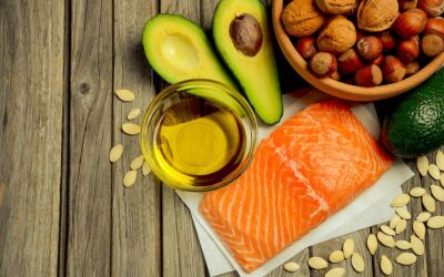 Are you really in ketosis?